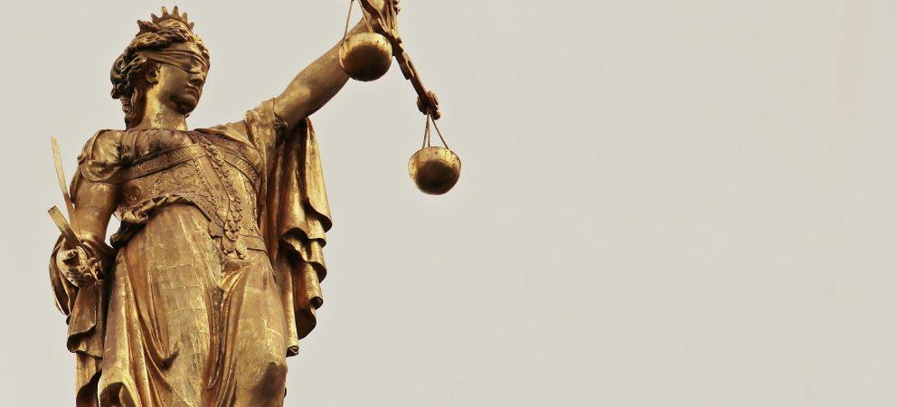 Der Integrationsbegriff im Bundes- und Landesrecht: Eine Analyse