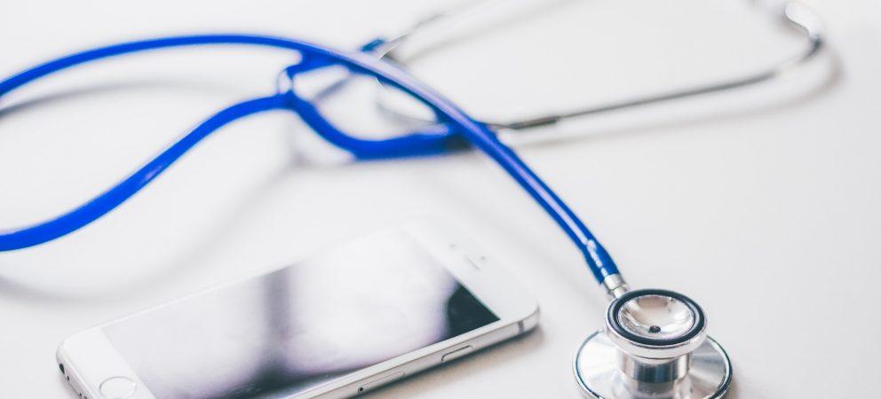 Gesundheits-Apps: Chancen und Risiken
