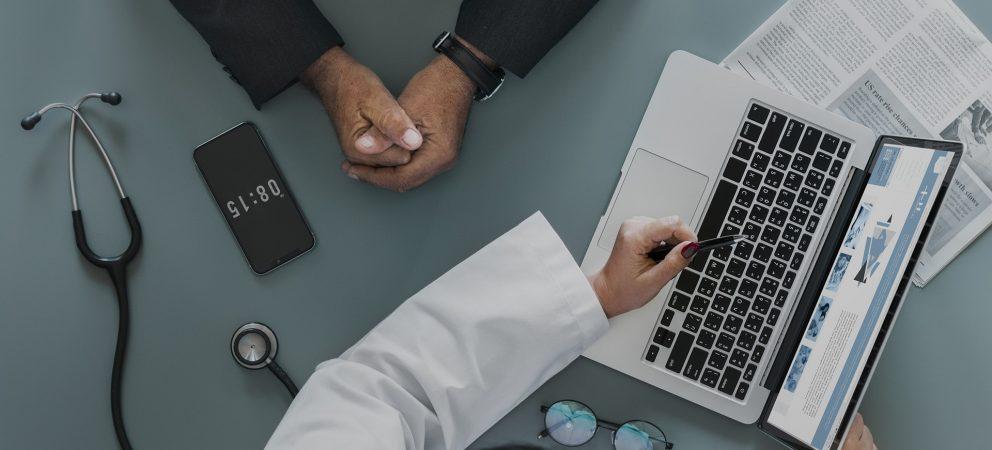 Krebsmedizin: Computer als Assistenten