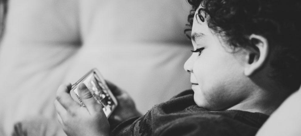 """""""Gesundheitsapps können Kinder und Jugendliche zielgruppenorientiert ansprechen"""""""